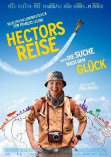 hectors-reise-oder-die-suche-nach-dem-gluck