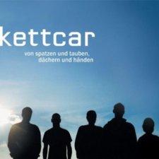 Kettcar_VonTauben