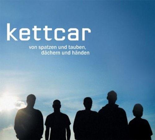 Kettcar_VonTauben.jpg