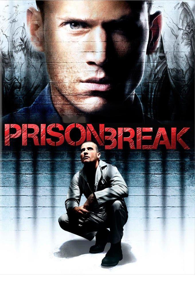 Prison-Break-13.jpg