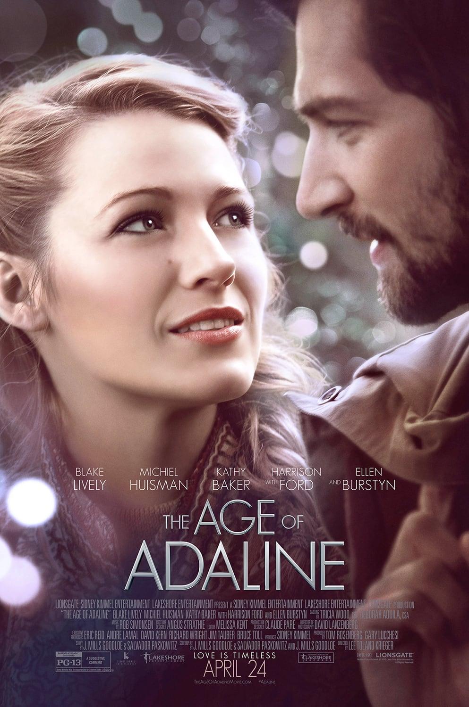adaline.jpg