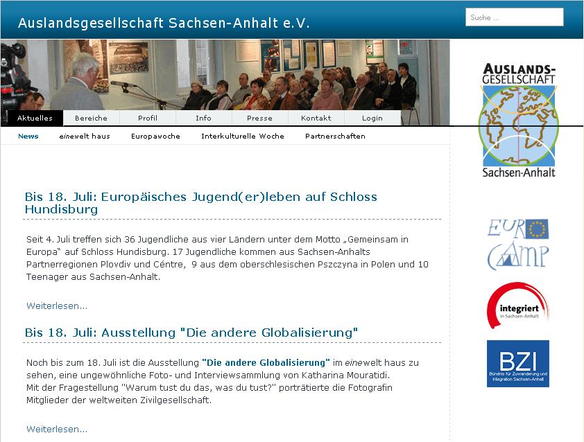 agsa1.png