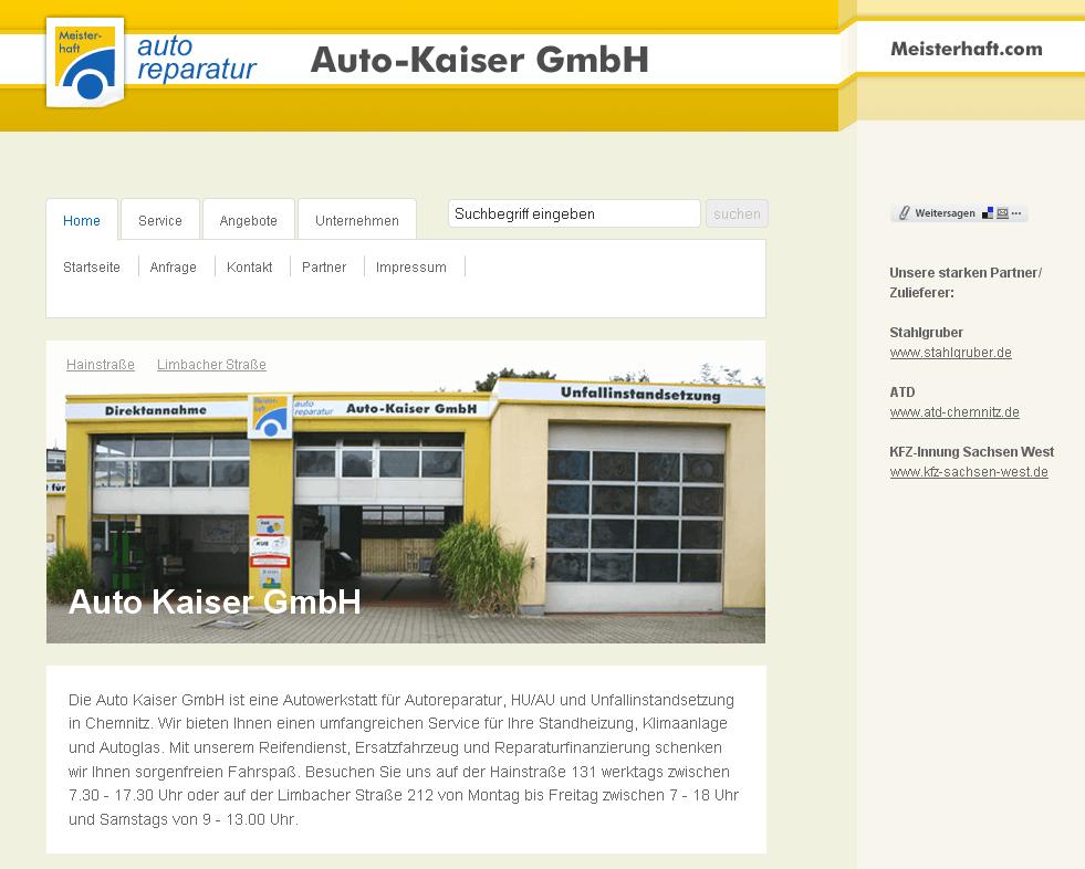 autokaiser1-1.png