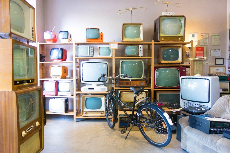 TV-Werbung und Social Media