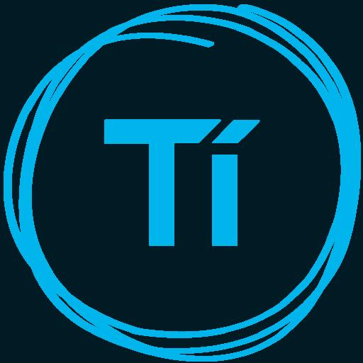 cropped-tino_logo3.png