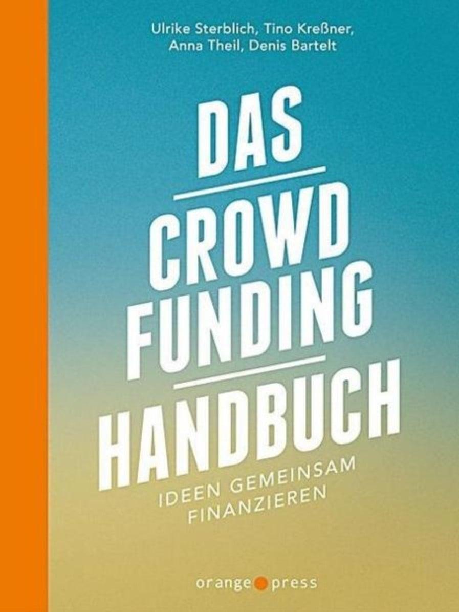 crowdfundinghandbuch2.jpg