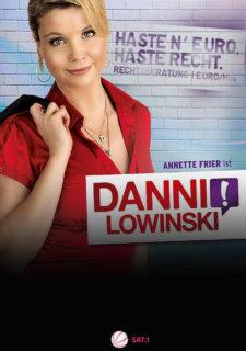 danni-lowinski-poster-03