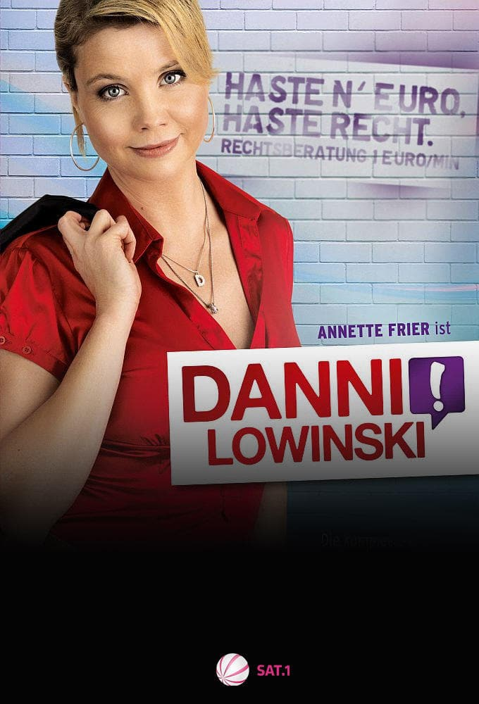 danni-lowinski-poster-03.jpg