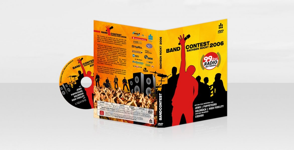 dvd_bandcontest.jpg