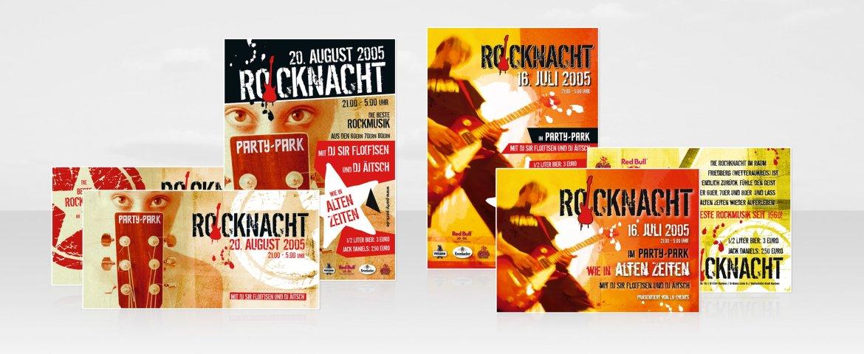flyer_rocknacht.jpg