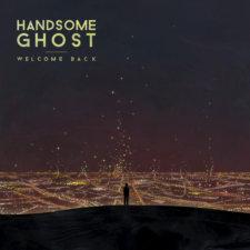 handsomeghost