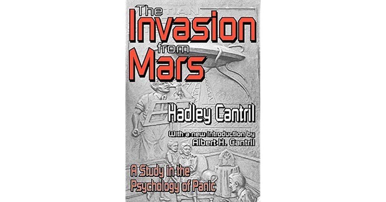 invasionfrommars_.jpg