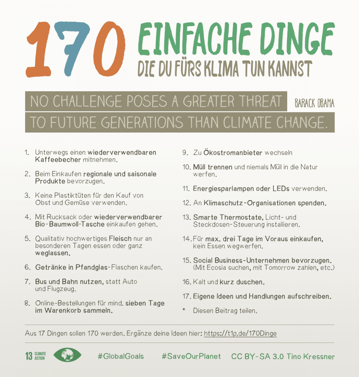 klima-fb3-1.png