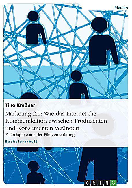 marketing-2-0-wie-das-internet-die-kommunikation-174697369.jpg