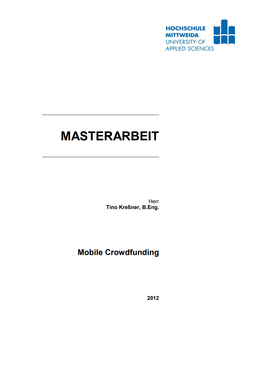 mobilecrowdfunding.png