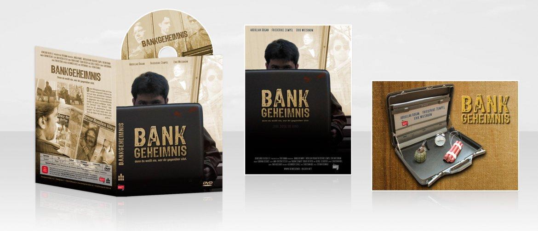 print_bankgeheimnis.jpg