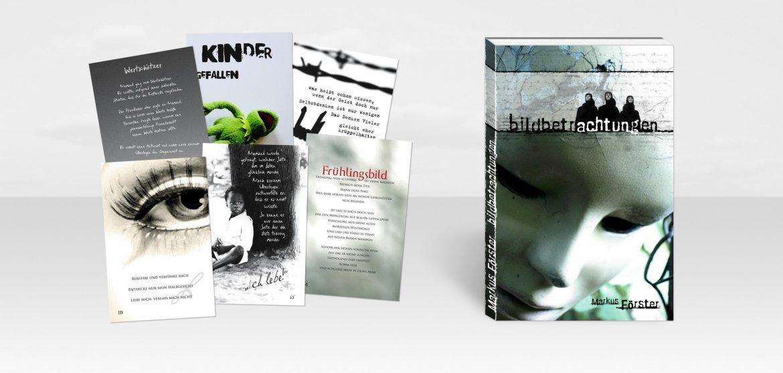 print_bildbetrachtungen.jpg