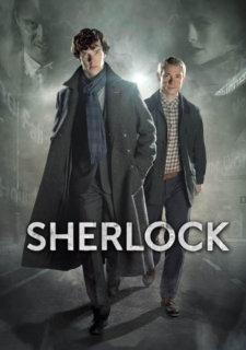 sherlock-poster-08