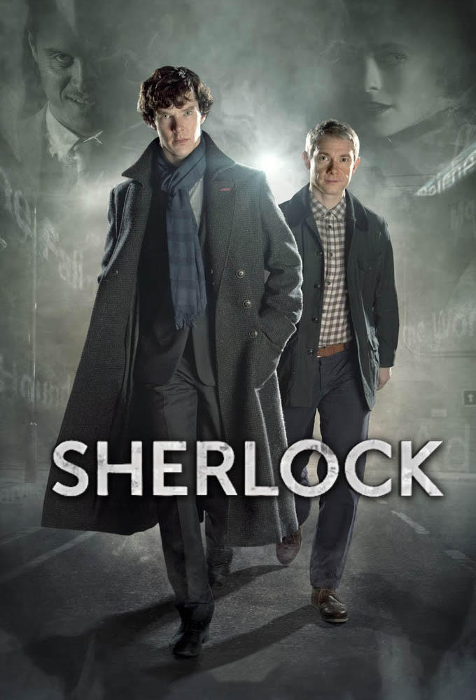 sherlock-poster-08.jpg
