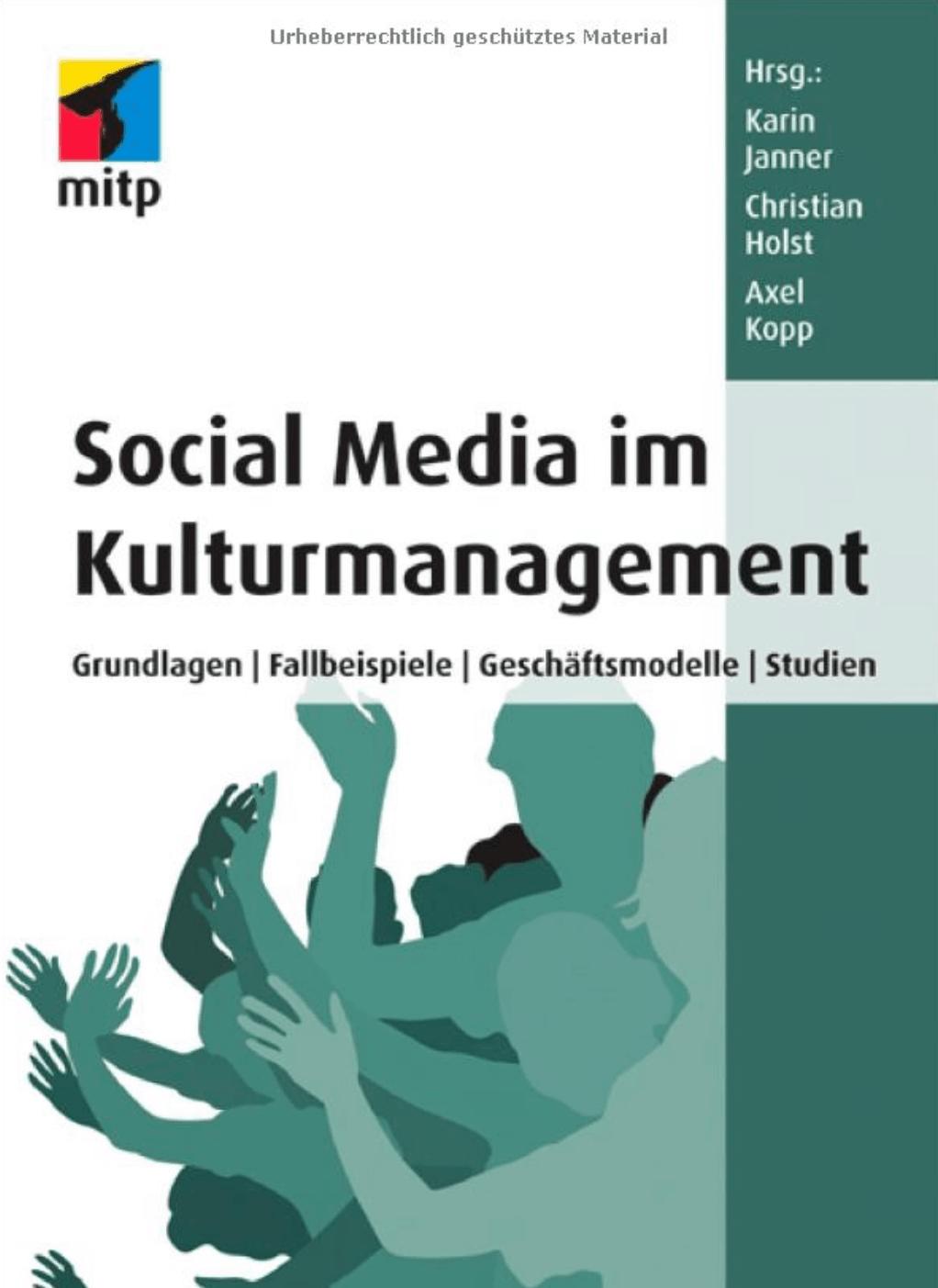 socialmediaimkulturmanagement.png