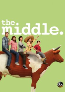 the-middle-poster-01