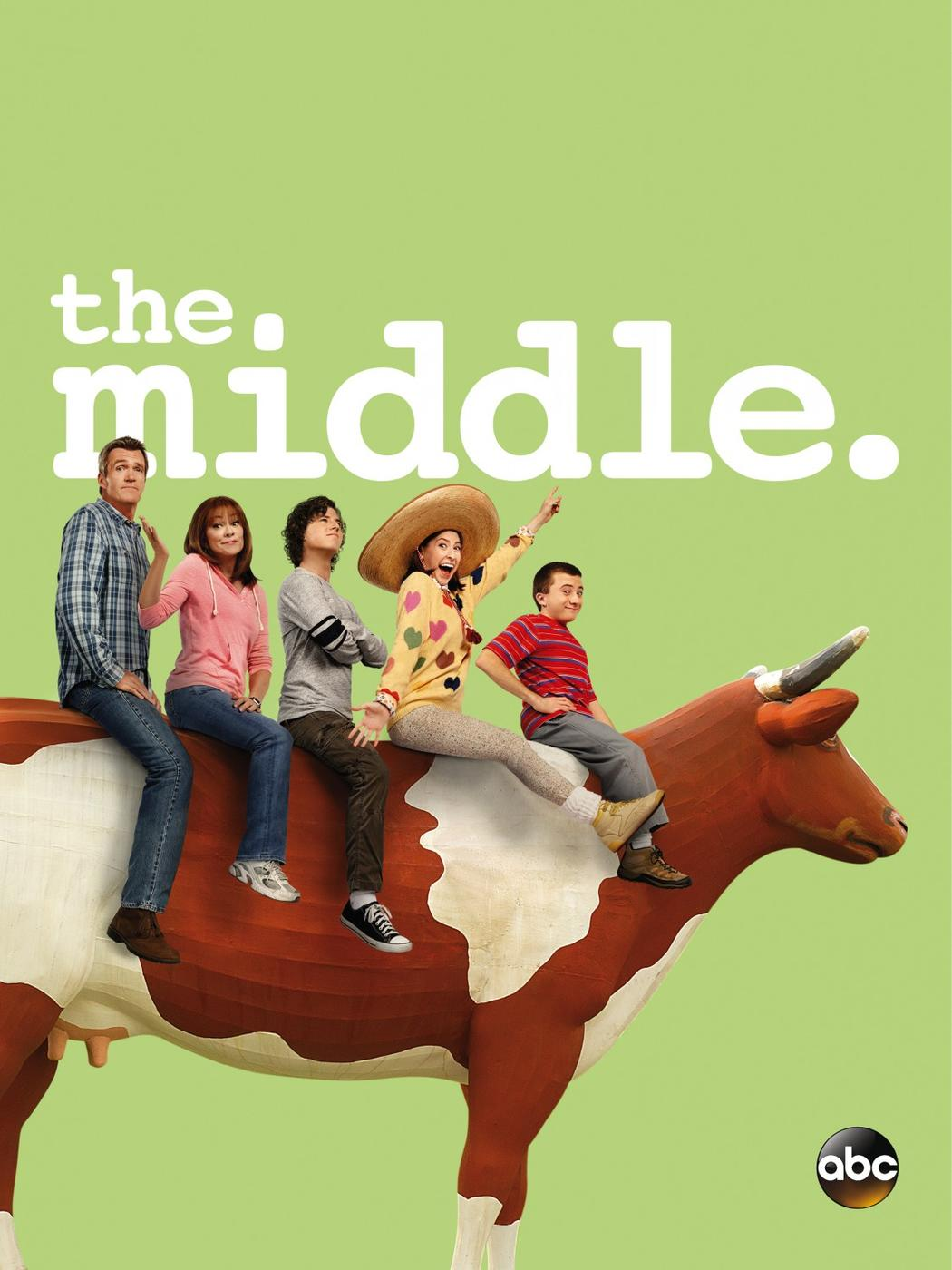 the-middle-poster-01.jpg