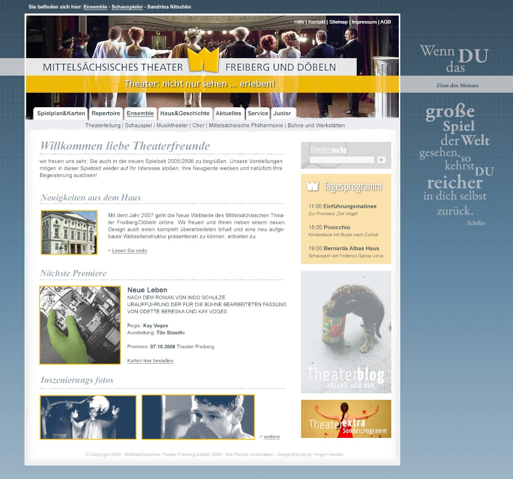 theater_mtfd_weblayout_10032007.jpg