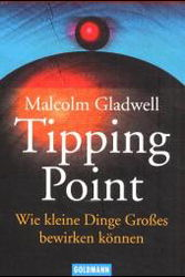 tippingpoint-1.jpg