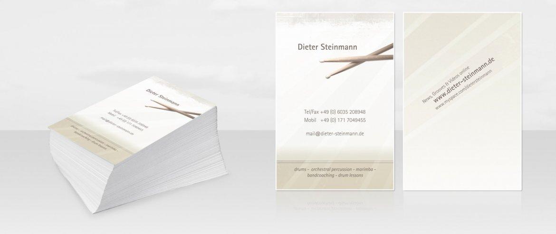vk_dietersteinmann.jpg