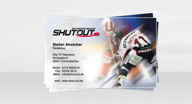 vk_shutout.jpg